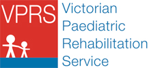VPRS - Victorian Paediatric Rehabilitation Service xs