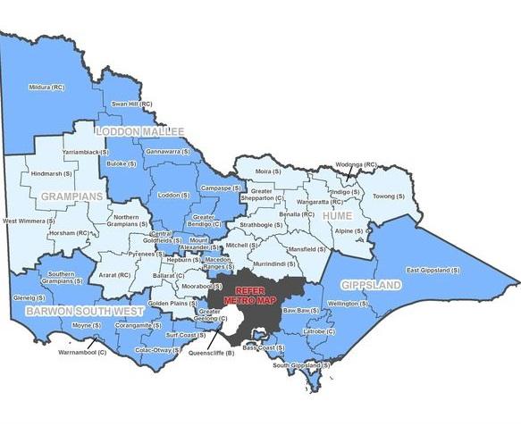 dh-lga-regional